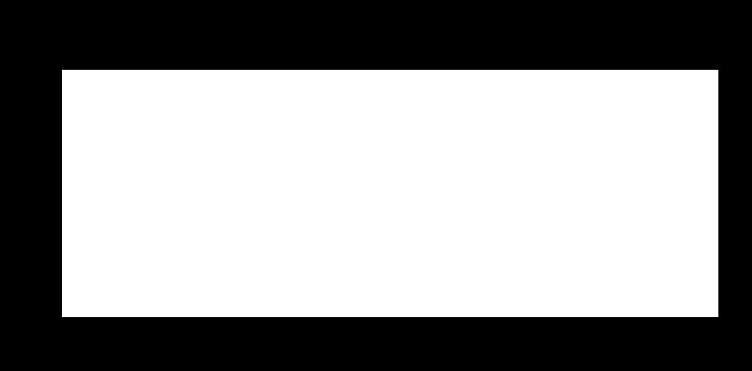 Eos Logo White